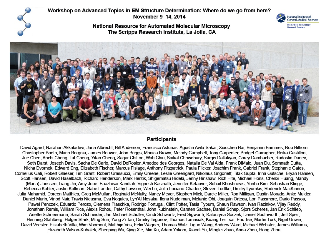 NRAMMWorkshop2014