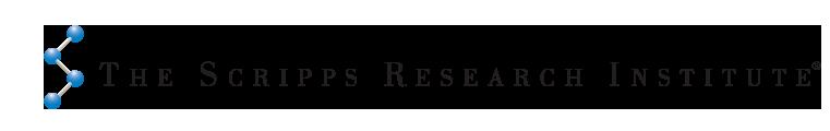 TSRI_logo_banner_black